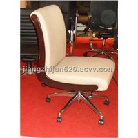 Desk Chair for Hotel
