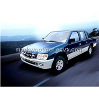 Dongfeng  Pick-up Truck Changyou