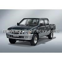 Dongfeng  Pick-up Truck P62