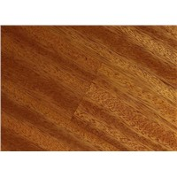 Engineered Hardwood Flooring D015028079