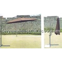 FY-1002 market umbrella, beach umbrella
