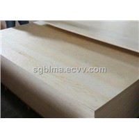 Film Faced Plywood (1220*2440mm)