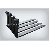 Fork Arm (Forklift) Producer China