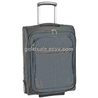 GS4044 Luggage travel bag travel case