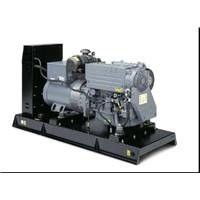 Generator China Manufacturer