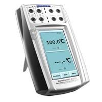 HS213 Temperature Calibrator