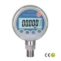 HX601E Pressure Data Logger