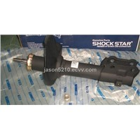 Hyundai Excel / Accent Front Shock Absorber