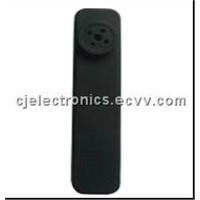Hidden Camera / Pinhole Camera - CJ-N001Gum Spy Camera