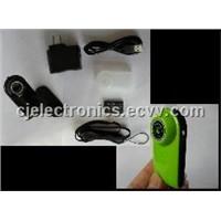 Hidden Camera / Pinhole Camera - CJ-N1003 Hidden Spy Camera