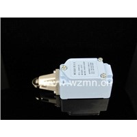 High Temperature Reistant Limit Switch