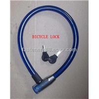 High quality cable lock for bike/bicycle