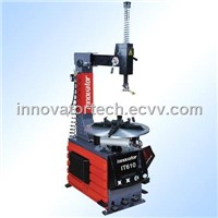 High quality tire changer with CE IT610