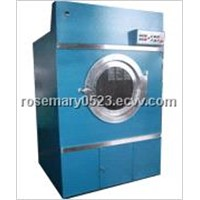 Hotel Towel Drying Machine
