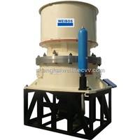 Hydraulic Cone Crusher / Stone Crusher (HC430)