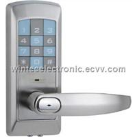 Keypad Lock with ID Card (CL-i246)