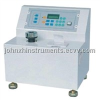 XHF-32 Digital Leather Lastometer