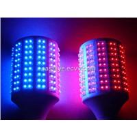 LED flash Light Lamp for Traffic Police