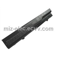 Laptop Battery Replacement for HP Probook 4320s, HSTNN IB1A