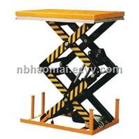 Lift Table100SD/200SD