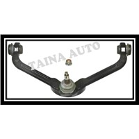 Moog K3198 with Ball Joint Auto Control Arm