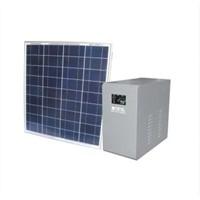 NESL-Solar Power System OFG60W