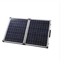 NESL- Solar Power System SPB0103
