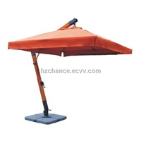 Garden Umbrella CHOD-103
