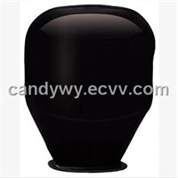 Butyl Rubber Bladder for Pressure Tank (PM-24L-B)