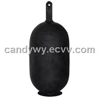 Butyl Rubber Bladder for Pressure Tanks (PM-36L-B)