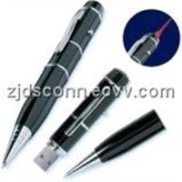 Pen USB Flash Drive BL11-1009