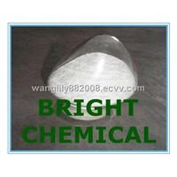 Petrolum raw material 3-Chloro-2-hydroxypropanesulfonic acid, sodium salt