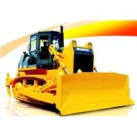 Shantui 220HP Crawler Track Bulldozer (SD22)