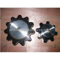 Special Sprockets/ Special Chain Wheel