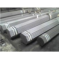 Spiral Welded Pipe/Steel Pipe ERW Q235 Q345
