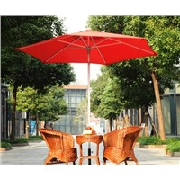 Sun Umbrella (TL GP-106)