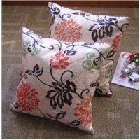 Super Soft Trendy Pillow / Cushion