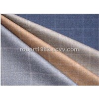 T/R suits fabric