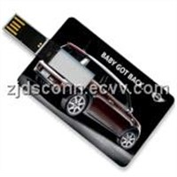 USB Flash Drive BL11-1001