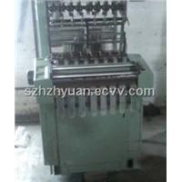 Used KY Needle Loom 4/55, 2/110, 8/30