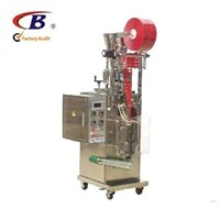 Vertical Series Packing Machine