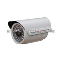 30 Meters night vision Infrared Box Camera,Bullet Waterproof Camera,Waterproof Infrared Camera.
