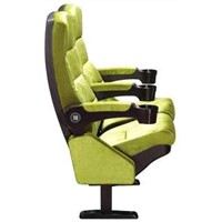 Chinese lift up arm movie chair HJ9911A