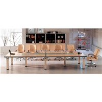 conference table CK-205