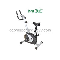 fitness bike&cycling bikes&spinning bike