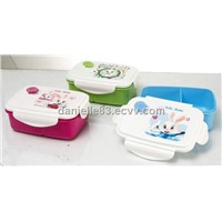food container    lunch box