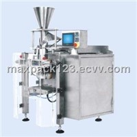 form fill seal machine MP-300