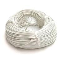 glass fiber heating wire
