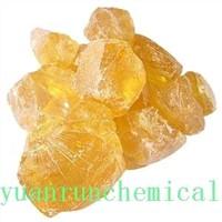 gum rosin,Qingdao yuanrunchemical CHINA