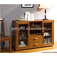 hot sale wooden livingroom furniture